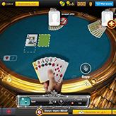 Скриншот из игры Дурак переводной