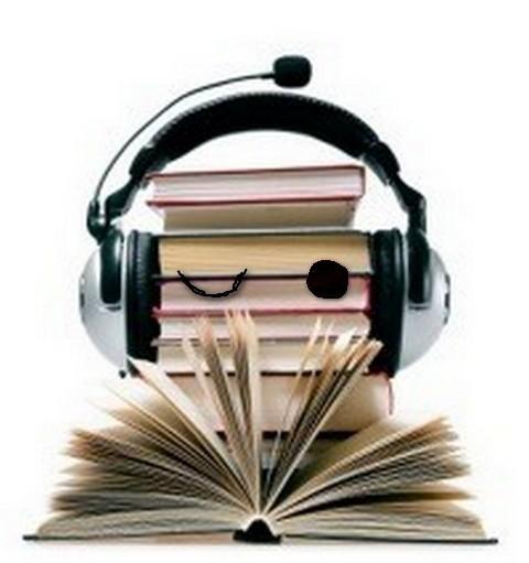 Аудиокниги. (сборник)