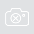 Mehdi (Instrumental)